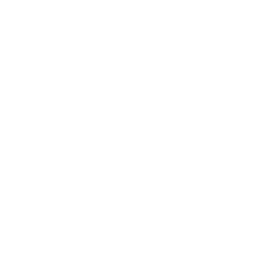 tuff love soul club